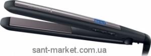 Remington Выпрямитель для волос S5505