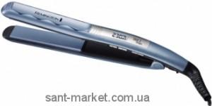 Remington Выпрямитель для волос S7200