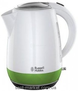 Russell Hobbs Электрочайник KitchenCollection 1963070