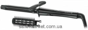 Remington Щипцы для завивки CI1019