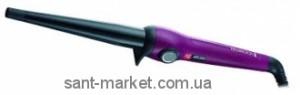 Remington Щипцы для завивки CI52W0