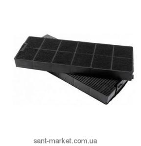 Freggia Угольный фильтр FILRE(336000303)