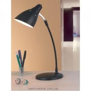 Eglo Настольная лампа Top Desk 7059