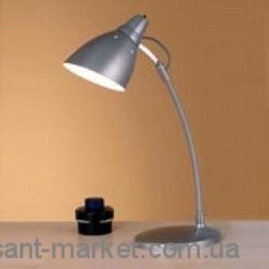 Eglo Настольная лампа Top Desk 7060