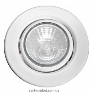Eglo Точечный светильник Einbauspot 12V 5464