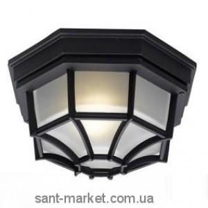 Eglo Уличный потолочный светильник 5389