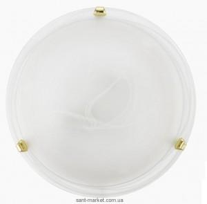 Eglo Настенно-потолочный светильник Salome 7183