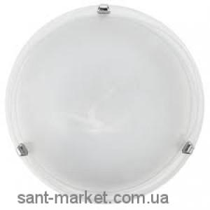 Eglo Настенно-потолочный светильник Salome 7184