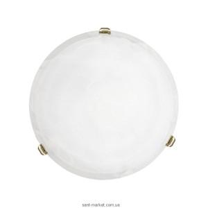 Eglo Настенно-потолочный светильник Salome 7185