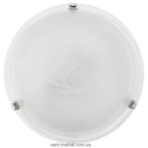 Eglo Настенно-потолочный светильник Salome 7186