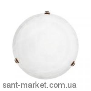 Eglo Настенно-потолочный светильник Salome 7902