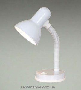 Eglo Настольная лампа Basic 9229