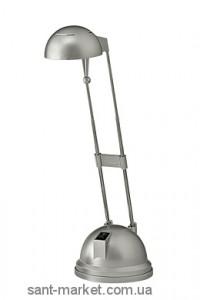 Eglo Настольная лампа Pitty 9234
