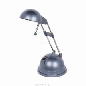 Eglo Настольная лампа Pitty 9236