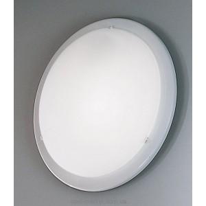 Eglo Потолочный светильник 22189