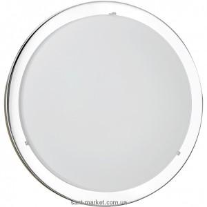Eglo Потолочный светильник 22185