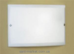 Eglo Настенный светильник 24155