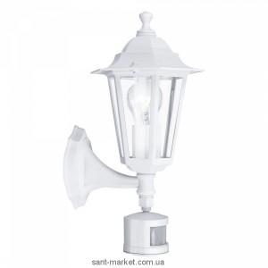 Eglo Уличный светильник 22464