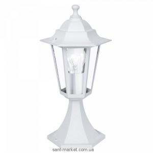 Eglo Уличный светильник 22466