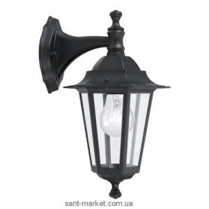 Eglo Уличный светильник 22467