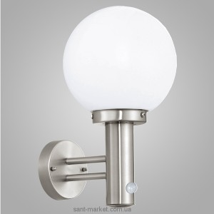 Eglo Уличный светильник 27126