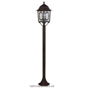Eglo Светильник уличный 30163