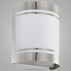Eglo Уличный светильник 30191