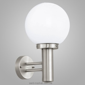Eglo Уличный светильник 30205