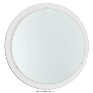 Eglo Настенно-потолочный светильник LED Planet 31256