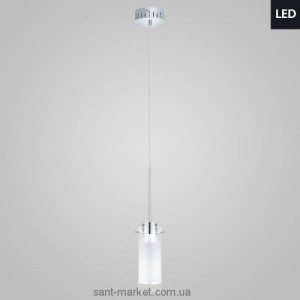 Eglo Подвесной светильник Aggius 1 31501