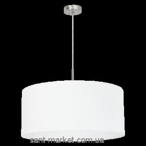 Eglo Подвесной светильник Pasteri 31575