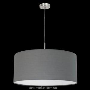 Eglo Подвесной светильник Pasteri 31577