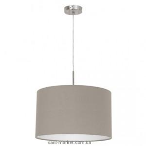 Eglo Подвесной светильник Pasteri 31572