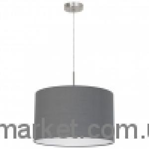 Eglo Подвесной светильник Pasteri 31573