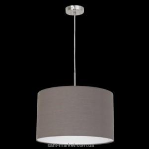 Eglo Подвесной светильник Pasteri 31574