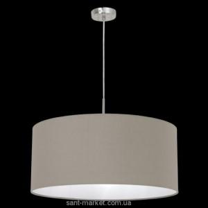 Eglo Подвесной светильник Pasteri 31576