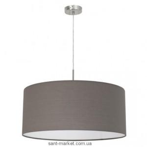 Eglo Подвесной светильник Pasteri 31578