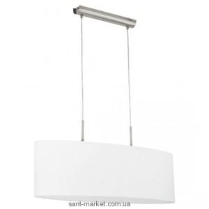 Eglo Подвесной светильник Pasteri 31579