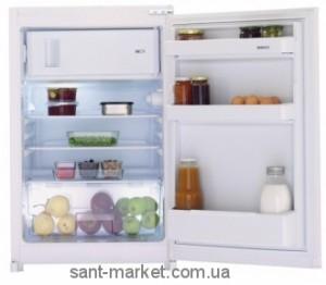 Beko Холодильник однокамерный для встраивания B1751