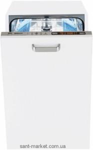 Beko Посудомоечная машина для встраивания DIS5530