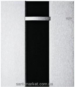 Gorenje Декоративная панель для посудомоечной машины DFG2072P2