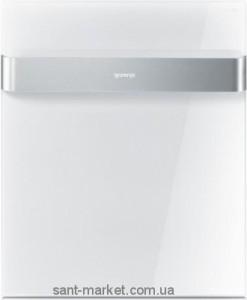 Gorenje Декоративная панель для посудомоечной машины DPPORAW