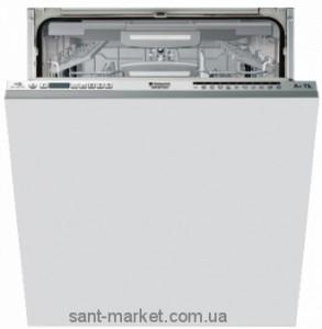 Hotpoint-Ariston Посудомоечная машина для встраивания LTF11S111O