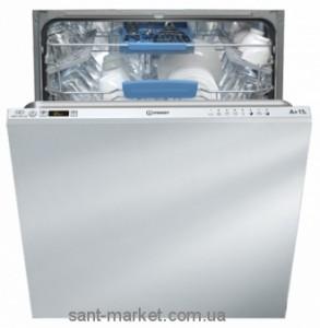 Indesit Посудомоечная машина для встраивания DIFP18T1CA