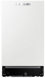 Samsung Посудомоечная машина для встраивания DW50H4050BB