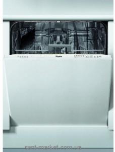 Whirlpool Посудомоечная машина для встраивания ADG6200