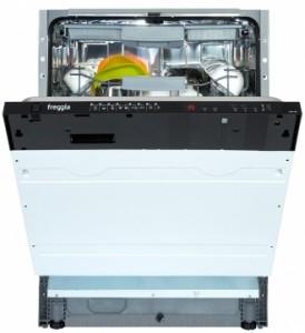 Freggia Посудомоечная машина для встраивания DWI6159