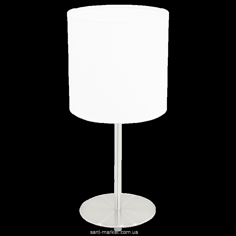 Настольные лампы из Италии, купите итальянский настольный