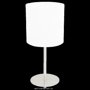 Eglo Настольная лампа Pasteri 31594