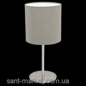 Eglo Настольная лампа Pasteri 31595